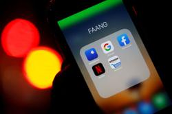 Big Tech and antitrust: where things stand