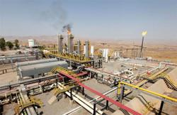 Oil price up on US stimulus hopes, rising virus cases keep prices in check