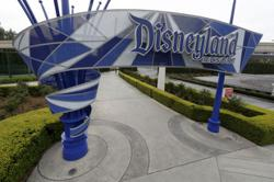 Disney says California rules will keep Disneyland shut for 'foreseeable future'