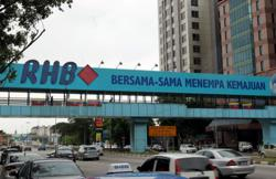 RHB Bank completes senior sukuk murabahah issuance