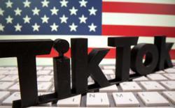 Move against TikTok lays bare Washington's working style: China Daily columnist