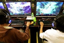 ESKL: Plans for eSports in KL secondary schools postponed to 2021
