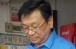 Sarawak PKR reduces physical contact to prepare for state polls
