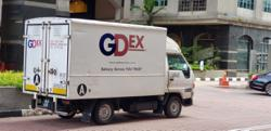 GDex Express proposes 1 free warrant for every 8 shares held