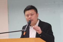 MCA clarifies it will never cooperate with DAP
