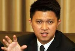 Govt must provide clear instructions on SOPs it sets during conditional MCO, says MCA