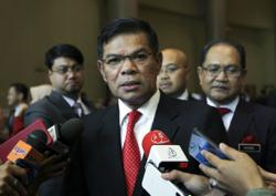 PKR respects Umno's political ceasefire, says sec-gen