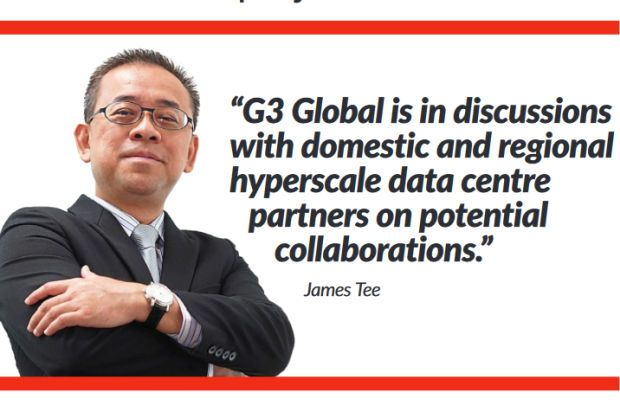 G# Global Tee qt
