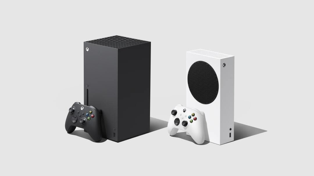 Xbox Series X (pic) is out Nov 10, followed two days later by the PlayStation 5. Both have impressive specs and notable new features. But that's about where the similarities end. — AFP Relaxnews