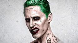 Jared Leto to return as Joker for 'Justice League' Snyder Cut