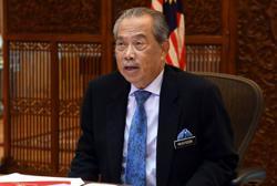 Iskandar draws in RM322bil investments