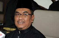 Kedah MB says will sue Opposition leaders over MPV purchase allegations