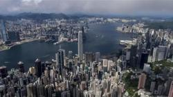 Mainland wealth link with Hong Kong to be capped at US$23bil each way