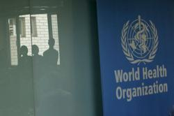 In WHO overhaul push, EU urges changes to handling of pandemics