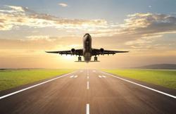 Vietravel to become Vietnam's sixth airline