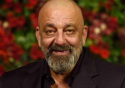 Bollywood star Sanjay Dutt says he has emerged 'victorious' from cancer fight