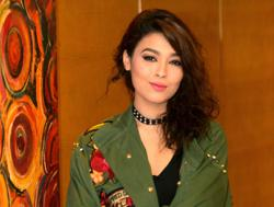 Actress Chacha Maembong slams those linking her to sex-for-hire scandal