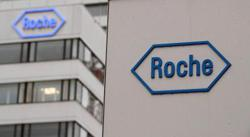 Roche teams up with Atea in US on oral coronavirus treatment
