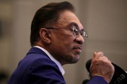 WFH directive: Last-minute clarifications waste time, cause unnecessary stress, says Anwar