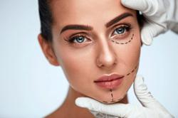 Consult specialist registry before going for aesthetic procedures