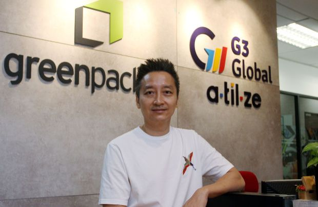 KipleX chief executive officer Andrew Tan(pic) said the market opportunity for the motorbike industry in South-East Asia was expected to hit US$8.53bil (RM35.4bil) by 2023.