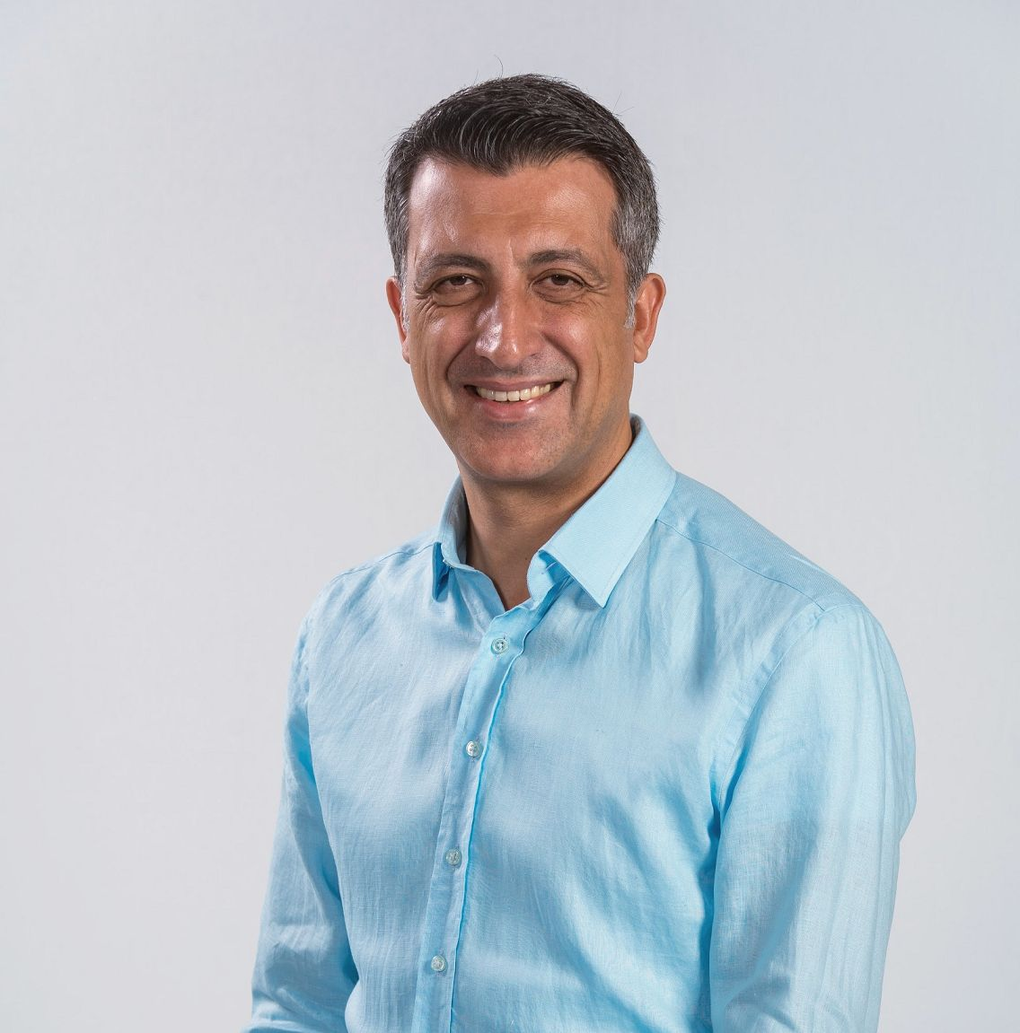 Maxis CEO Gökhan Ogut said the group delivered another quarter of strong performance, driven by our agility in adapting to a rapidly changing and challenging environment.