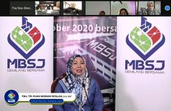 Newly minted Subang Jaya City Council to focus on community-centric development