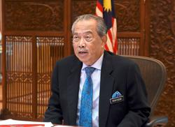 PM to chair Cabinet meet