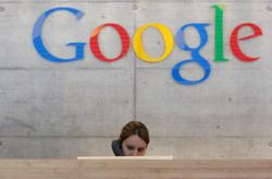 South Korean antitrust chief says Google has undermined competition