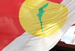 Umno postpones AGM to 2021