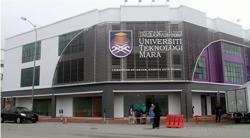 UiTM defers convocation by appointment