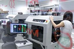 Vitrox Q3 earnings surge