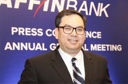 Affin Bank offers financing scheme