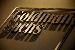 Singapore fines Goldman Sachs US$122mil over 1MDB corruption scandal