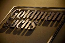 Singapore fines Goldman Sachs US$122mil over 1MDB corruption scandal