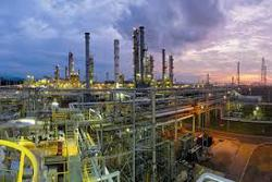 Petronas Gas says RM1.7b Sukuk issue oversubscribed by 3 times