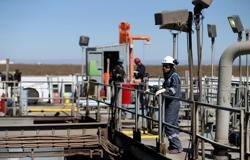Oil slips as Covid-19 pandemic may force Russia to support extending output cuts