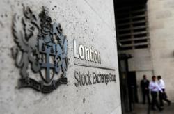 LSE expects Refinitiv deal to close in 1Q of 2021