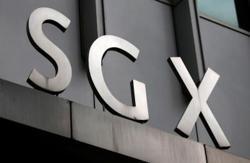 Singapore's Nanofilm IPO hugely oversubscribed