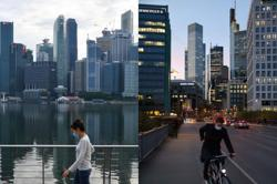 Singapore and Germany agree to establish Reciprocal Green Lane for official travel; 10 imported cases reported