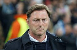 Fearless Saints ready for Everton test, says Hasenhuettl
