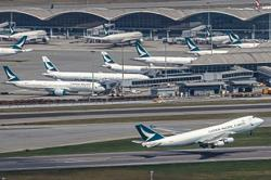 Cathay Pacific job cuts slash Hong Kong's property rentals