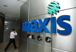 Maxis net profit climbs 2% in the third quarter