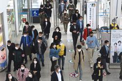 S. Korea: Boy's death not linked to flu shot