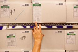 Pennsylvania cannot reject mail-in ballots due to signature discrepancy - state court