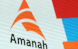 Proclamation of emergency could have negative impact on economy, cautions Amanah