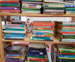 CMCO: Bookshops more prepared, but still face sales challenges