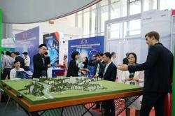 Vietnam: Asean Smart Cities is the way forward to the future
