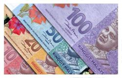 Ringgit expected to be range-bound next week
