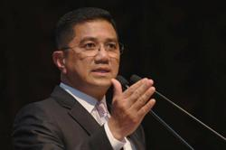 What dictatorship? Azmin tells Opposition to unite and fight Covid-19 instead of 'sowing fear and resentment'